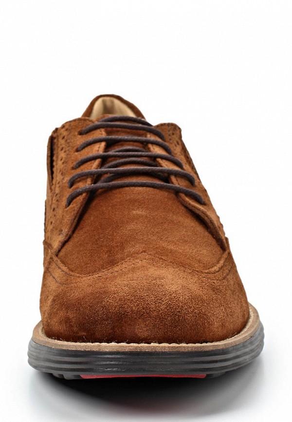 Мужские ботинки Anatomic & Co 161601: изображение 6