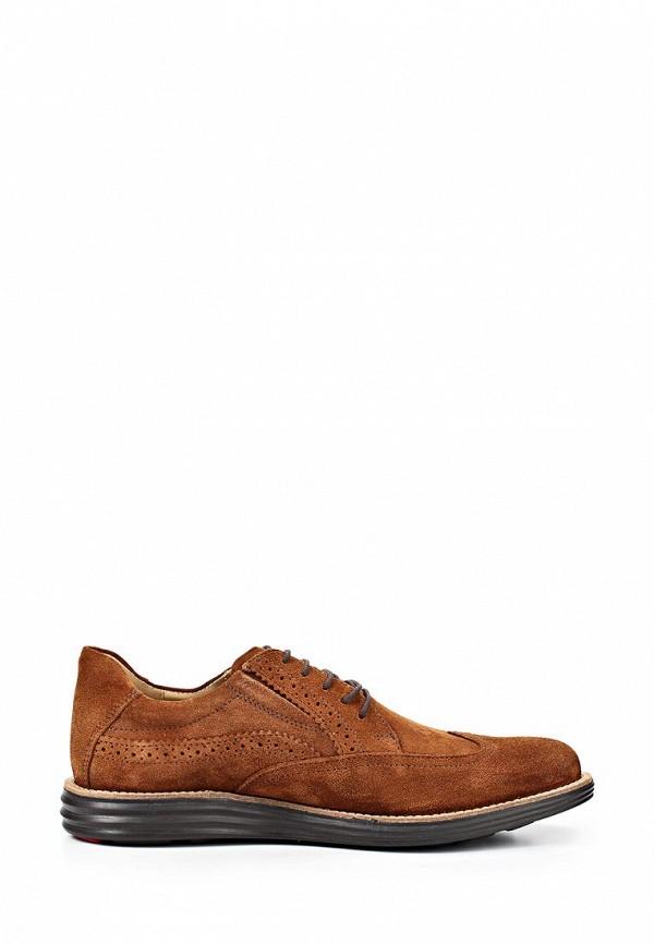 Мужские ботинки Anatomic & Co 161601: изображение 8