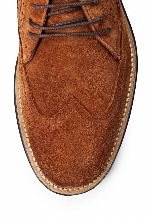 Мужские ботинки Anatomic & Co 161601: изображение 10