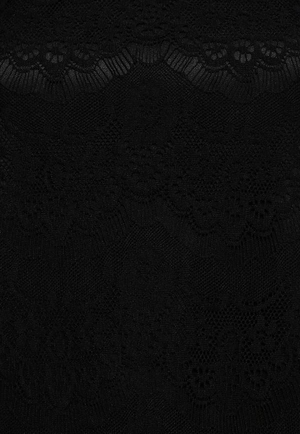 Блуза AngelEye London J010234: изображение 4