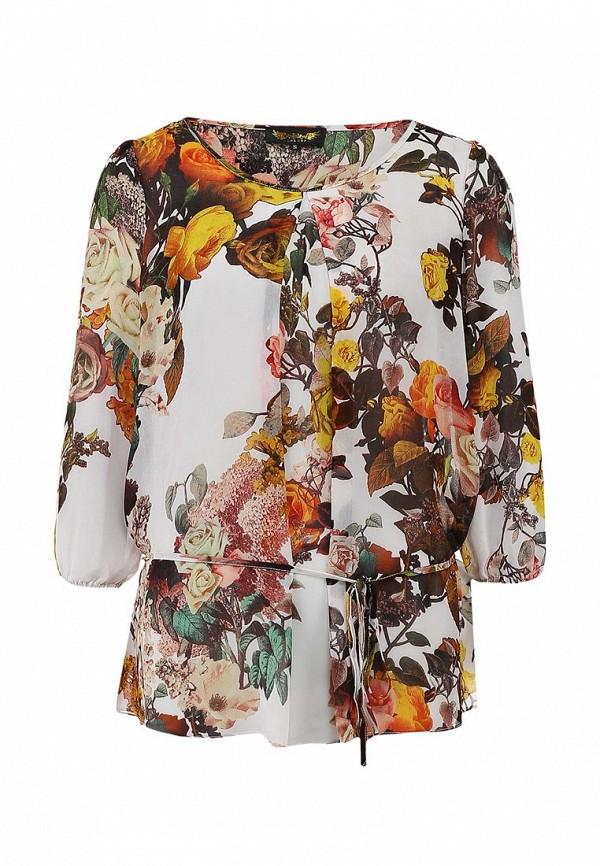 Блуза AngelEye London J09666: изображение 2