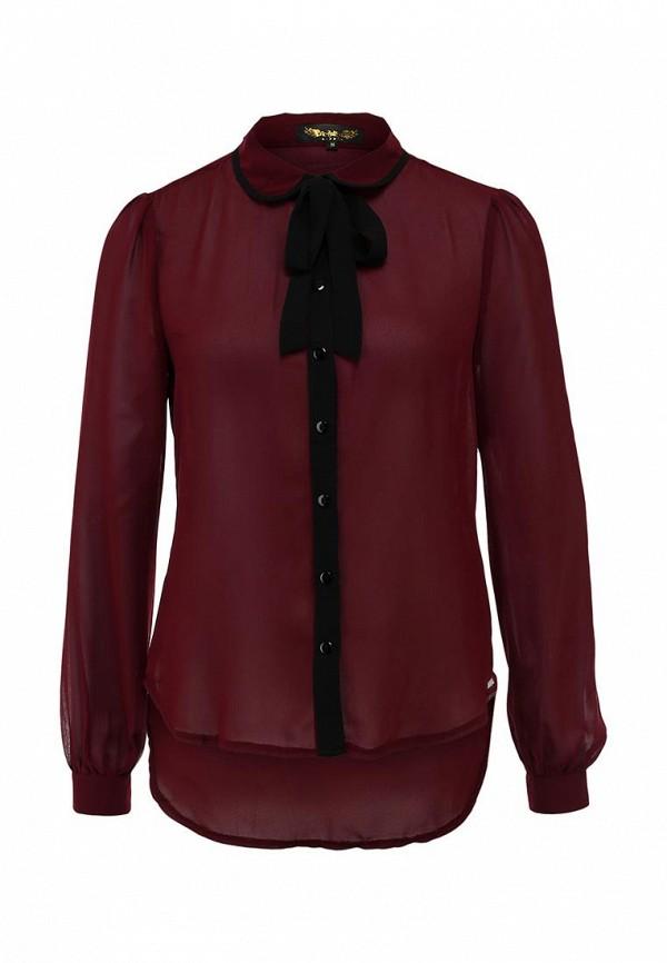 Блуза AngelEye London J010221: изображение 2