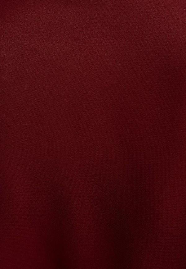 Блуза AngelEye London J010221: изображение 4