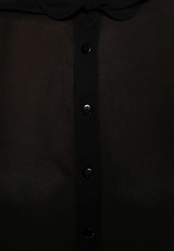 Блуза AngelEye London J010221: изображение 6