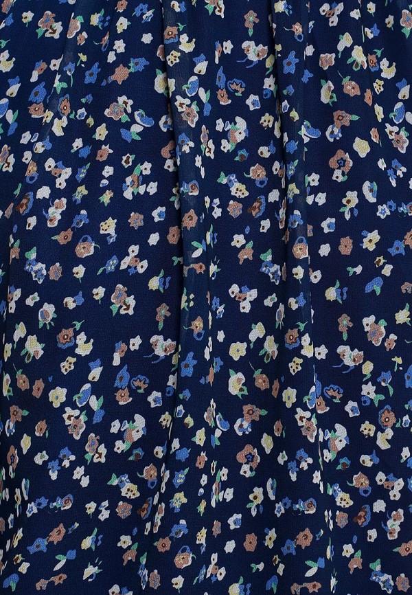 Блуза AngelEye London J010213: изображение 5