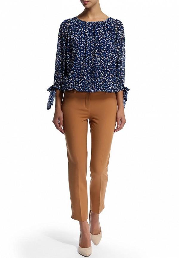 Блуза AngelEye London J010213: изображение 7