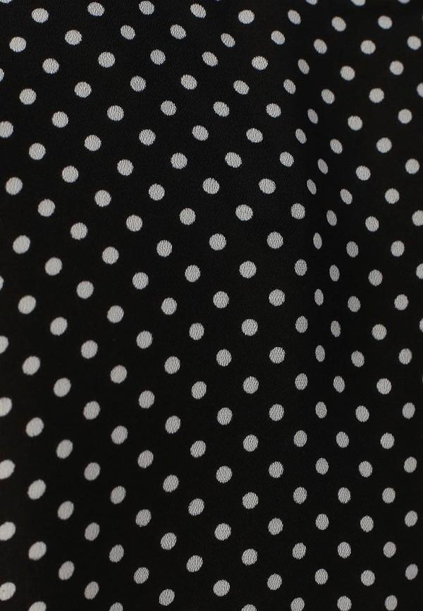 Блуза AngelEye London J09670: изображение 4