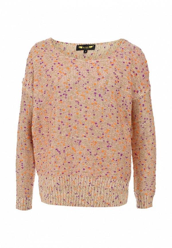 Пуловер AngelEye London M011127: изображение 2