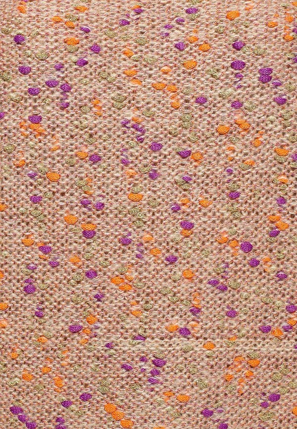 Пуловер AngelEye London M011127: изображение 4