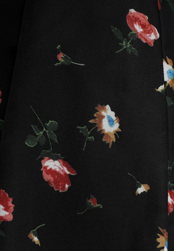 Платье-миди AngelEye London J09679: изображение 5