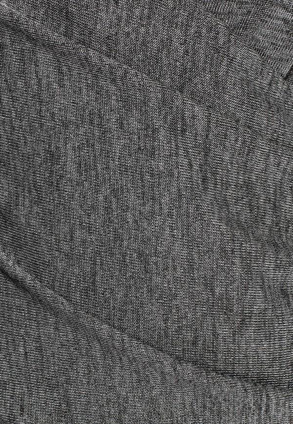 Платье-мини AngelEye London J010469: изображение 5