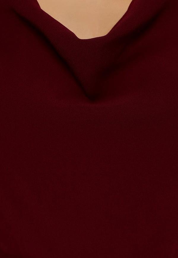 Платье-мини AngelEye London J09680: изображение 5