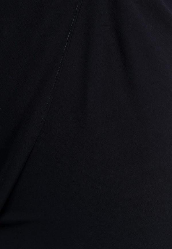 Платье-миди AngelEye London J09680: изображение 4