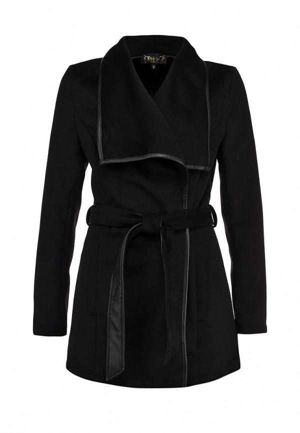 Женские пальто AngelEye London J09723: изображение 2