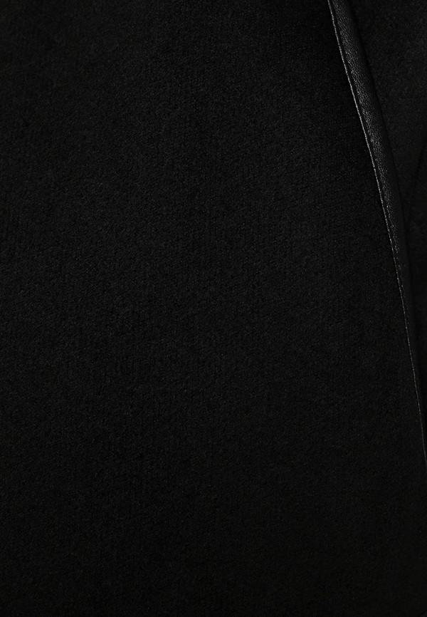 Женские пальто AngelEye London J09723: изображение 5