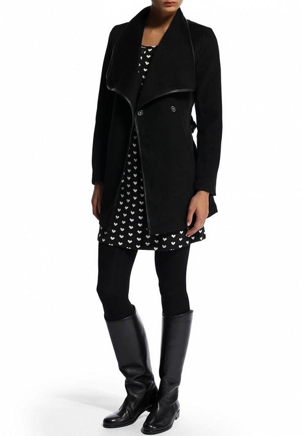 Женские пальто AngelEye London J09723: изображение 7