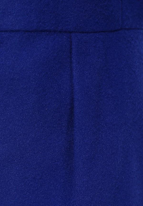 Женские пальто AngelEye London J09699: изображение 5