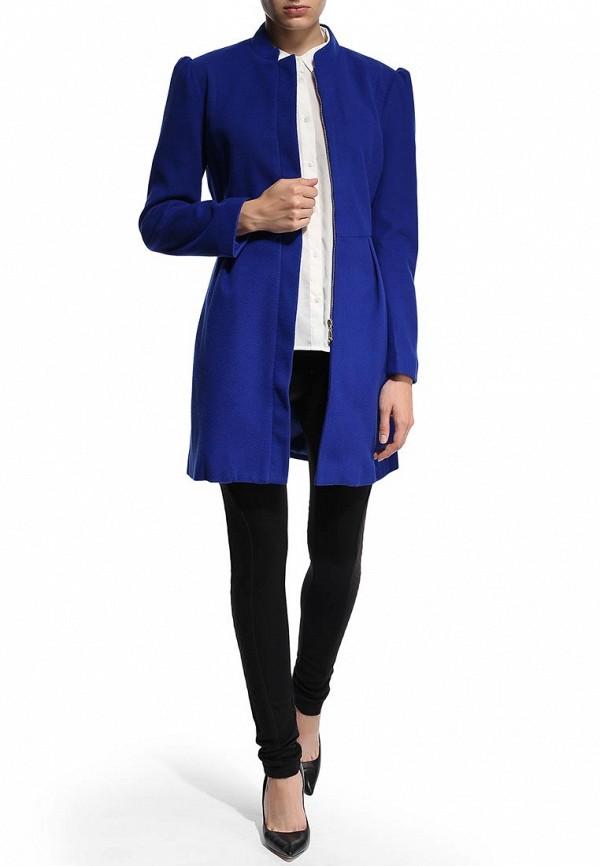 Женские пальто AngelEye London J09699: изображение 7