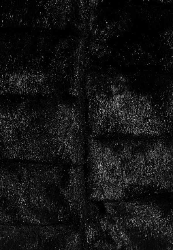 Меховое изделие AngelEye London J010228: изображение 5