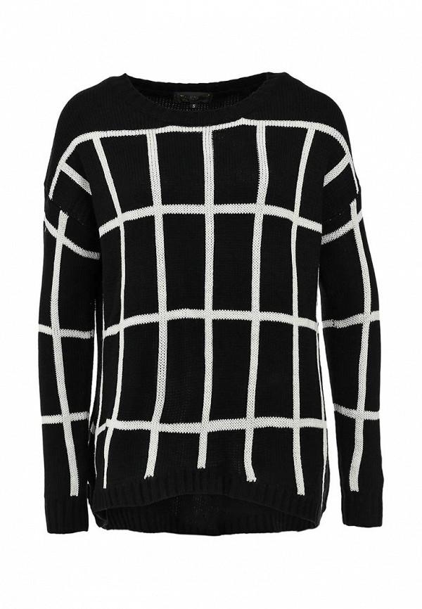 Пуловер AngelEye London M011143: изображение 2