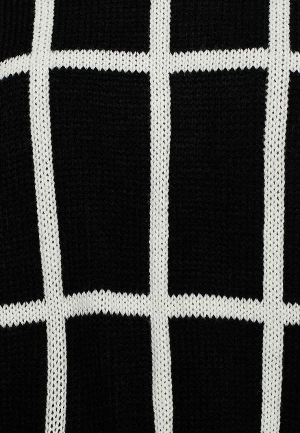 Пуловер AngelEye London M011143: изображение 5
