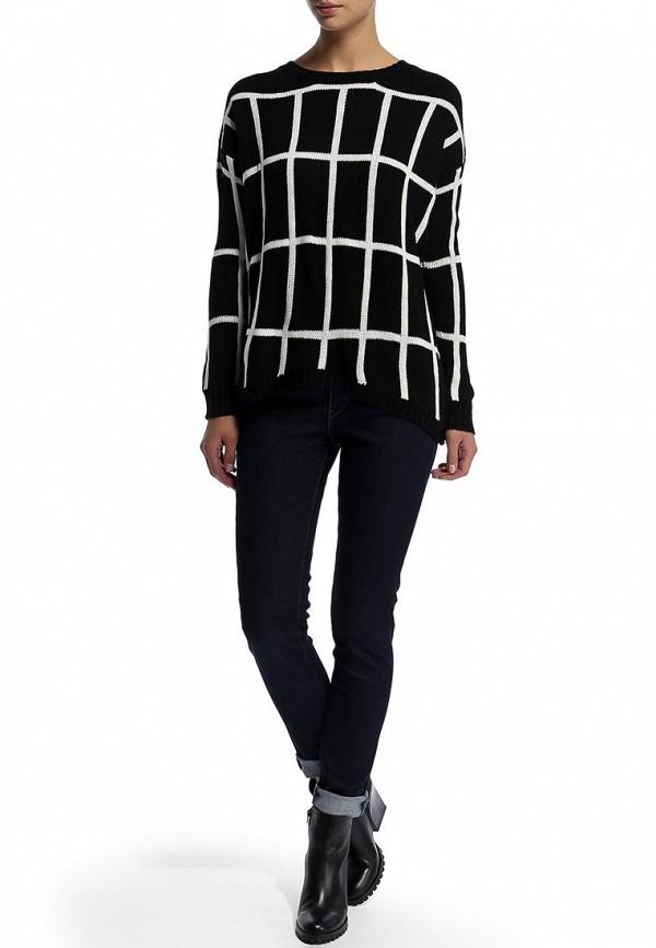 Пуловер AngelEye London M011143: изображение 7