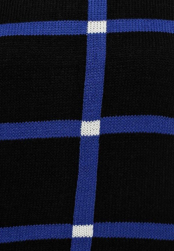 Пуловер AngelEye London M011130: изображение 4