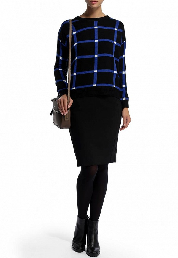 Пуловер AngelEye London M011130: изображение 6