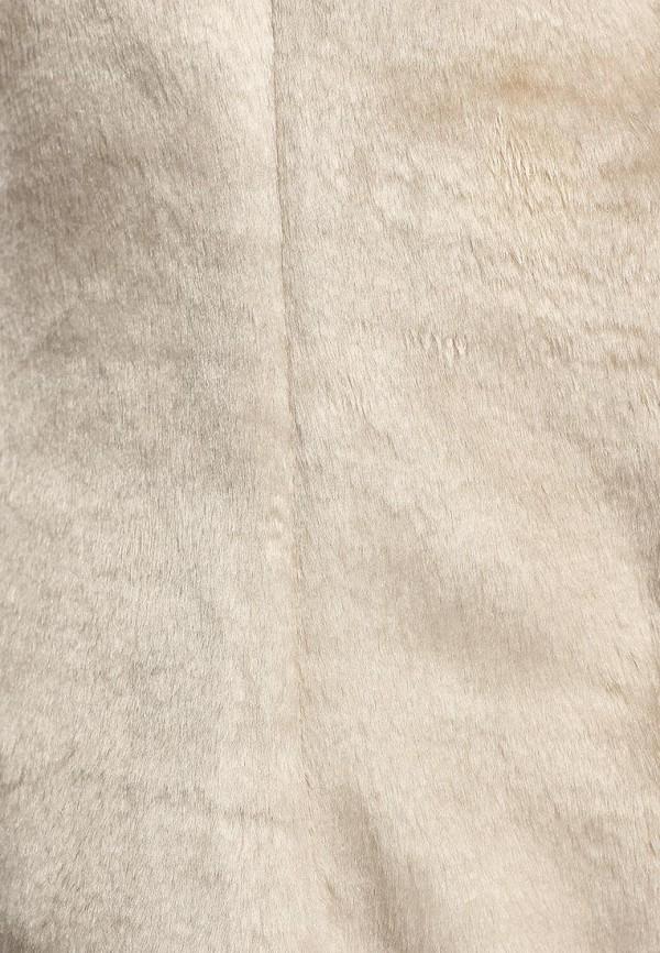 Меховое изделие AngelEye London J09738: изображение 4