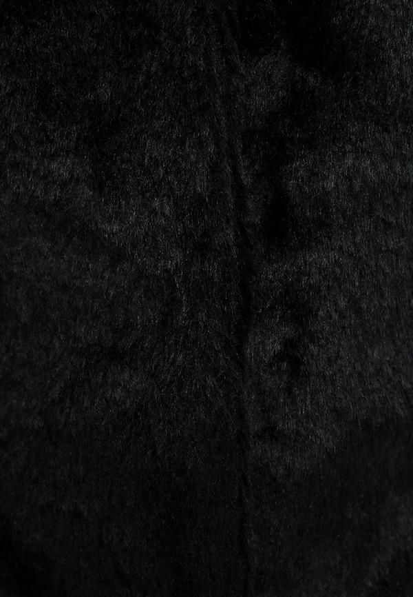 Меховое изделие AngelEye London J09738: изображение 5