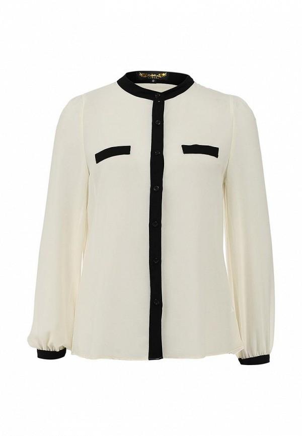 Блуза AngelEye London J010219: изображение 2