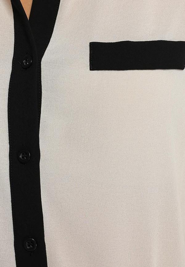 Блуза AngelEye London J010219: изображение 4