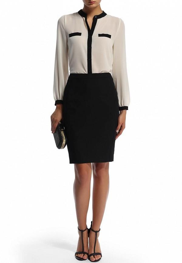 Блуза AngelEye London J010219: изображение 6