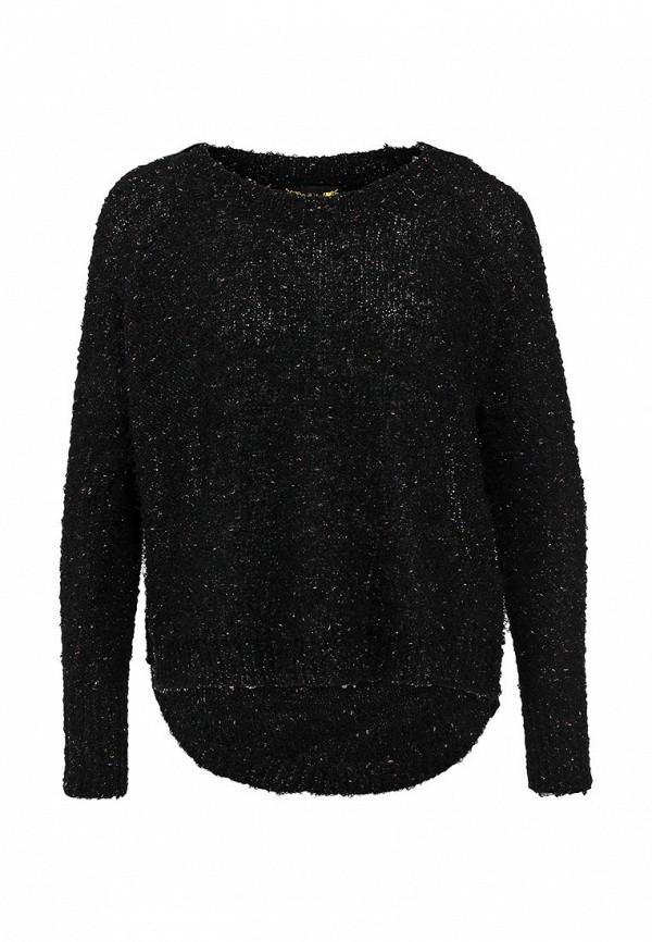 Пуловер AngelEye London M011129: изображение 2