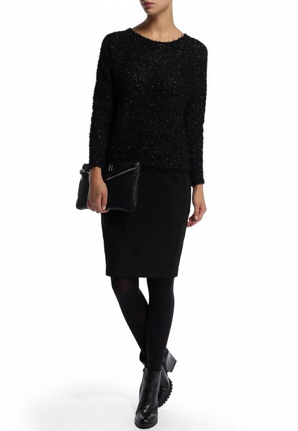 Пуловер AngelEye London M011129: изображение 6