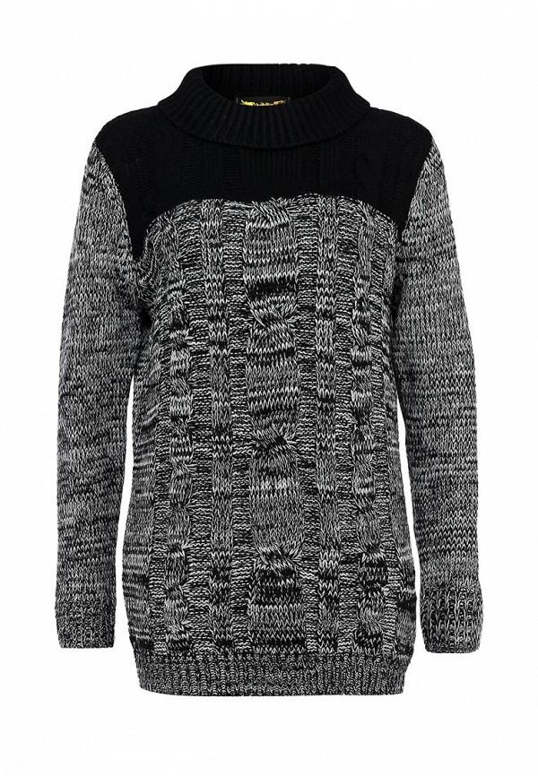 Пуловер AngelEye London M011146: изображение 4