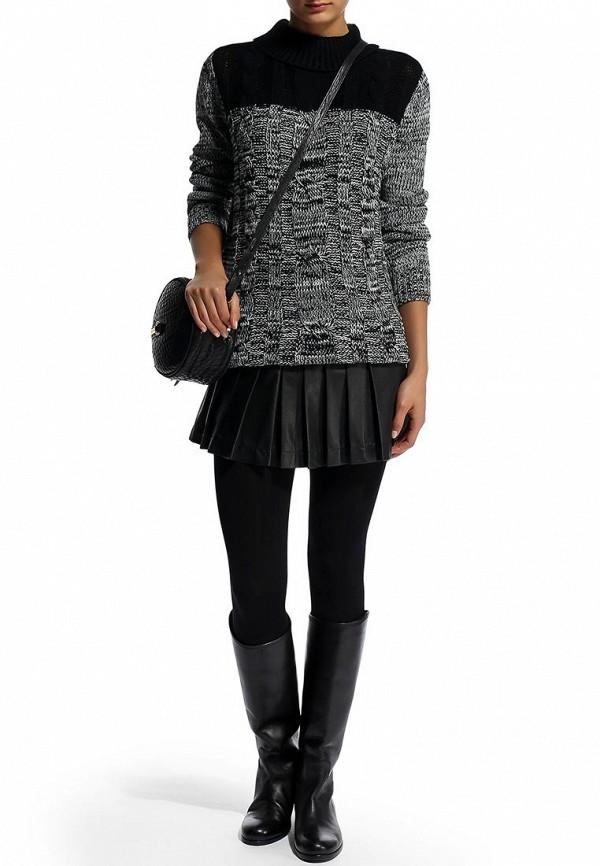 Пуловер AngelEye London M011146: изображение 6