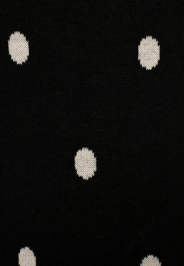 Повседневное платье AngelEye London M010195: изображение 4