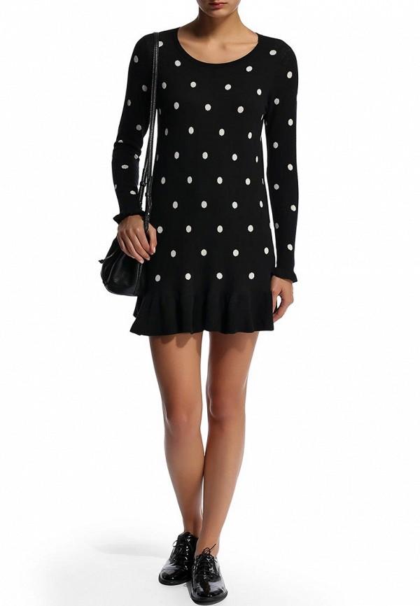 Повседневное платье AngelEye London M010195: изображение 6