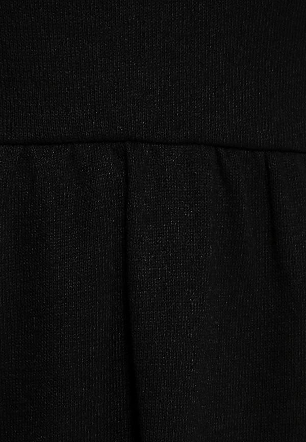 Платье-мини AngelEye London J09761: изображение 4