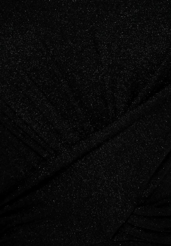 Платье-мини AngelEye London J09739: изображение 5