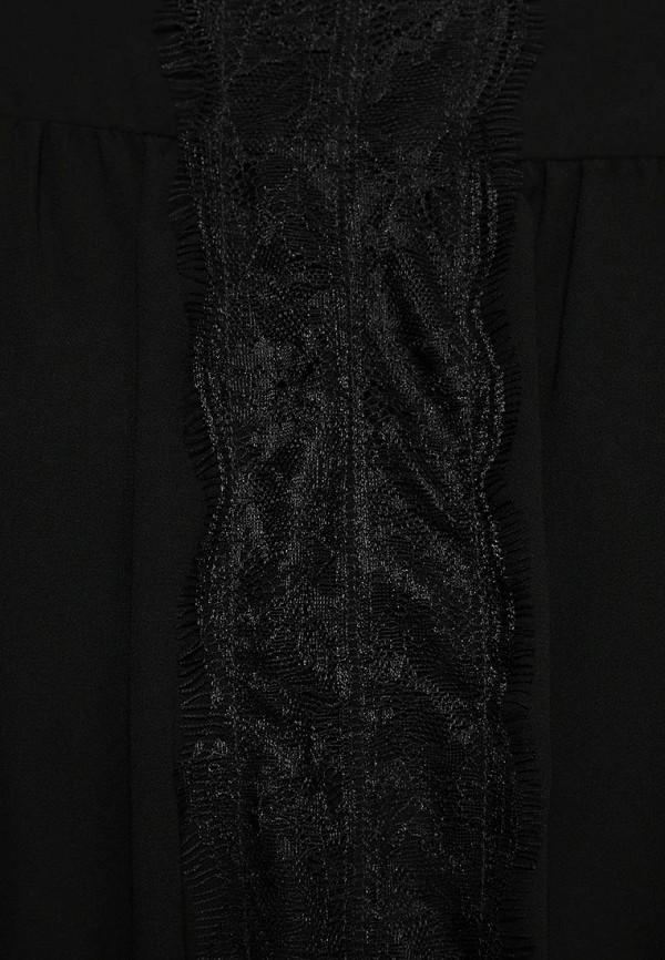 Платье-мини AngelEye London J09743: изображение 6
