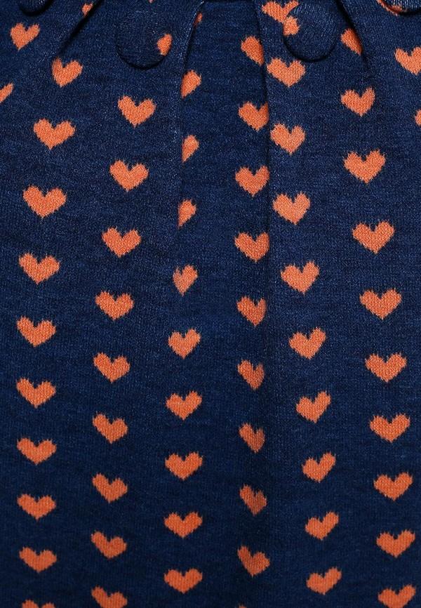 Вязаное платье AngelEye London J010212: изображение 5