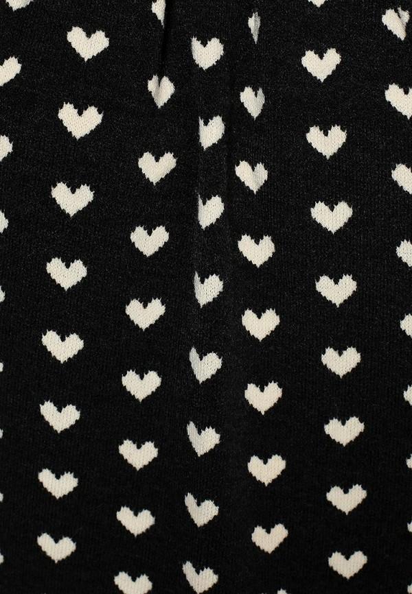 Вязаное платье AngelEye London J010212: изображение 4