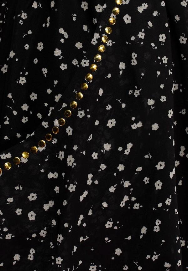 Платье-мини AngelEye London J09693: изображение 5