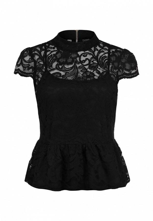 Блуза AngelEye London J010230: изображение 2