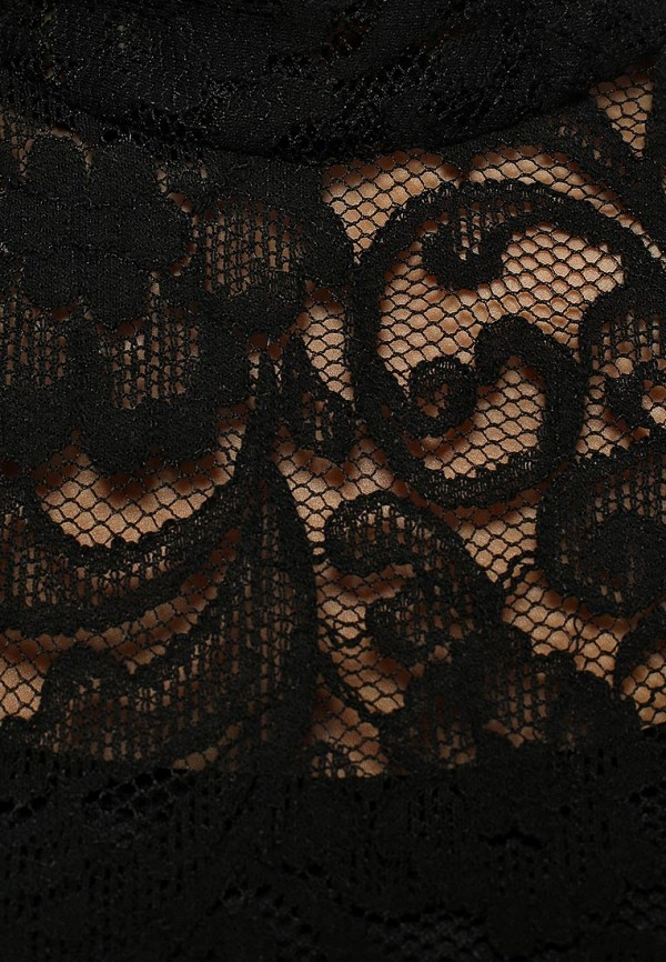 Блуза AngelEye London J010230: изображение 4