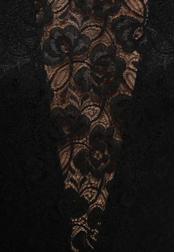 Платье-мини AngelEye London J09781: изображение 4