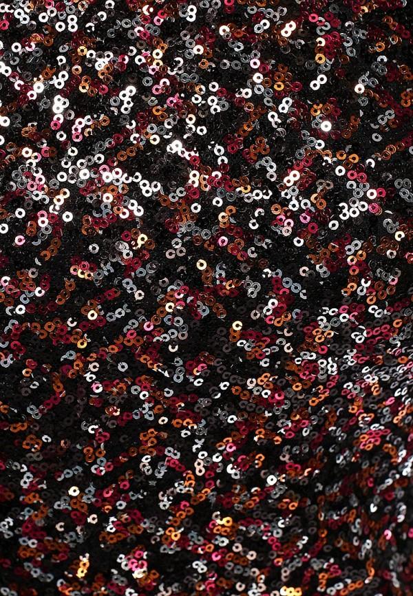 Платье-мини AngelEye London J010224: изображение 5