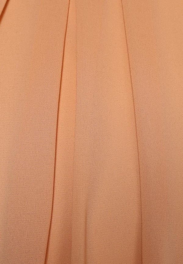 Повседневное платье AngelEye London J09779: изображение 4